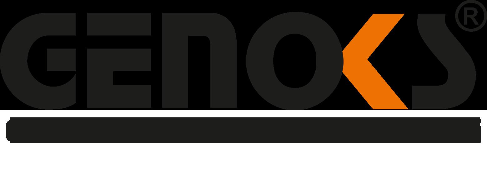 Genoks-GHTM-Logo