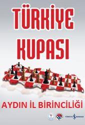 tk poster_0