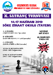 satranc 2019_afis
